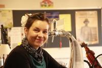 Idée de Sortie Camlez Eglise Saint Trémeur