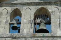 Idée de Sortie Moulin Neuf Eglise Saint-Pierre de Caens