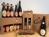 brasserie cath-Capbreton-OTILAS Capbreton