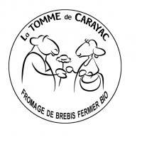 Idée de Sortie Saujac La Tomme de Carayac