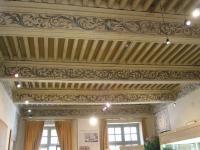 Idée de Sortie Carcassonne MAISON DES MÉMOIRES - MAISON JOË BOUSQUET
