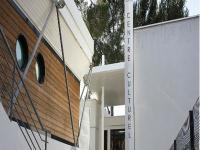 Idée de Sortie Carnoux en Provence Centre culturel
