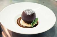 Restaurant-Jeremy-Turgon--Villa-Arena Carry le Rouet