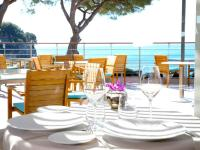 La Villa Madie Cassis