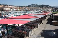 Le Yacht Club Cassis