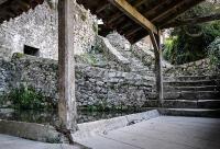 Idée de Sortie Rimons Circuit découverte de Castelmoron d'Albret