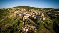 Idée de Sortie Comprégnac Journées du Patrimoine : visites guidées du Village