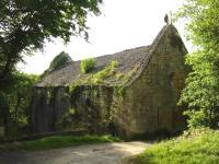 Idée de Sortie Saint Cyprien Eglise Notre-Dame de Redon Espic