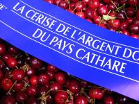 Idée de Sortie Caunes Minervois MADAME CATHERINE FAUGERE