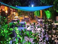 Restaurant Ceyreste La Quinta
