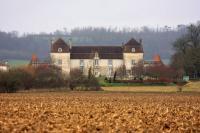 Idée de Sortie Salles Lavalette Boucle de Champagne et Fontaine