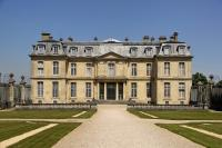 Idée de Sortie Montfermeil Château de Champs-sur-Marne