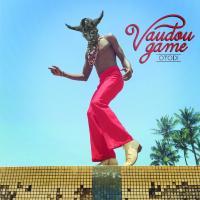 Evenement Aurelle Verlac #AUX SONS / VAUDOU GAME et BASKOT LEL BALTAGEYYA