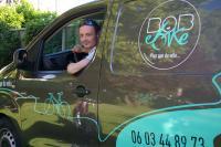 Idée de Sortie Lamorlaye Bobebike - Loueur de vélo