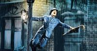 Idée de Sortie Chantilly Projection cinéma Singing in the Rain