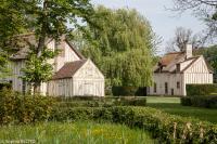 Parc du Domaine de Chantilly Chantilly