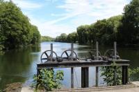 Idée de Sortie Chantilly Visite guidée Dans les pas de Le Nôtre : A la recherche des jardins disparus