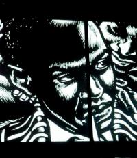 Idée de Sortie Chantilly Projection cinéma Les Démons du Blues