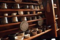 Idée de Sortie Lagesse Musée du Fromage