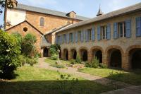Idée de Sortie Montfranc Chapelle Notre Dame d'Orient