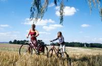 Idée de Sortie Charleville Mézières Location de vélos, VTT- Carlux