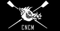 Idée de Sortie Montcy Notre Dame Club Nautique de Charleville-Mézières (C.N.C.M)