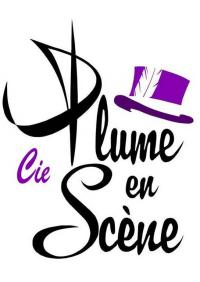 Idée de Sortie Charleville Mézières Cours de Théâtre Cie Plume en scène