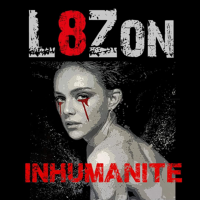 Evenement Thilay Exposition : «Inhumanité» L8Zon
