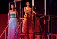 Evenement Saint Menges Théâtre : Le Menteur
