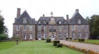 Idée de Sortie Les Loges Saulces Château de Rabodanges