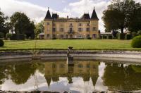 Idée de Sortie Arnas Château de Vaurenard