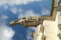 Idée de Sortie Essômes sur Marne Journées du patrimoine : église Saint Crépin
