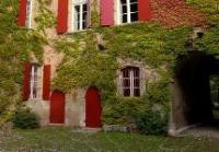 Idée de Sortie Châteauneuf le Rouge Arteum - musée d'art contemporain [Fermeture exceptionnelle]