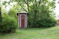 Evenement Aix en Othe Atelier toilettes sèches