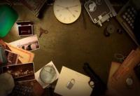 Evenement Belleu Evasion à haut risque : Escape Game au fort de Condé