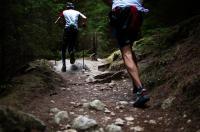 Evenement Haute Vienne Monts de Blond Nature - courses nature, randonnée, VTT, canitrail