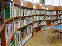Idée de Sortie Le Plessis Robinson La Petite Bibliothèque Ronde