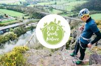 Evenement Danvou la Ferrière 100% Sports Nature en Suisse Normande