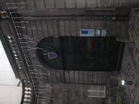Idée de Sortie Clermont Ferrand Hôtel de Chazerat