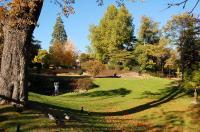 Idée de Sortie Romagnat Jardin Lecoq