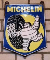 L´Aventure Michelin Clermont Ferrand