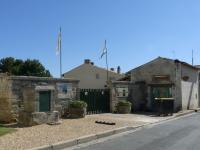 Idée de Sortie Clion Musée Artisanal et Rural