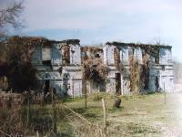 Idée de Sortie Saint Bandry Abbaye Notre Dame de Valsery