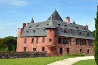 Idée de Sortie Branceilles Le Castel de Vassinhac