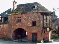 Idée de Sortie Branceilles Maison de la Sirène, avec reconstitution d'un intérieur d'autrefois