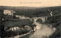 Idée de Sortie Valleiry Pont Carnot