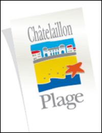 Evenement Chambon COMÉDIE MUSICALE - CHANCE !