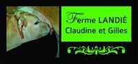 Idée de Sortie Almont les Junies Ferme Landié