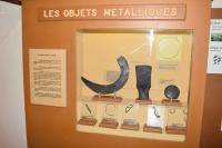 Idée de Sortie Cornillon Confoux Eglise Saint-Vincent