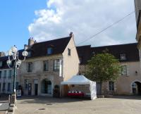 Idée de Sortie Boulleret Musée de la Loire